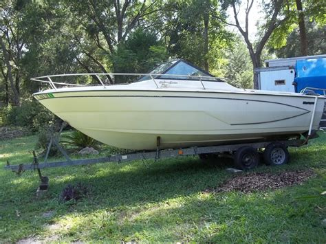 monterey boats for sale usa monterey 225sr boat for sale from usa