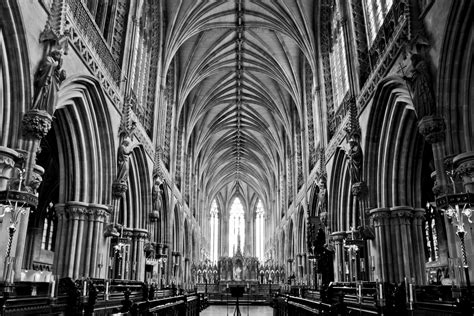 file lichfield cathedral 7527807204 jpg wikimedia commons