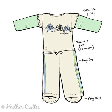 Gap Pink Elephant 143 best images about baby graphics on onesies