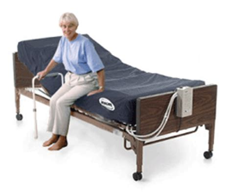 renting a hospital bed wishing well medical supply 187 hospital bed rentals