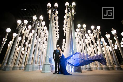 wedding photo shoot locations los angeles 10 best engagement photo spots around la 171 cbs los angeles