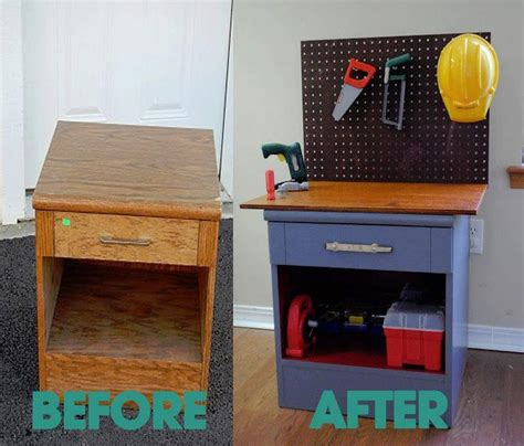 boys tool bench 1000 ideas about toddler workbench on pinterest kids tool bench toddler boy room