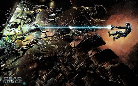wallpaper space game dead space hd wallpapers wallpaper cave