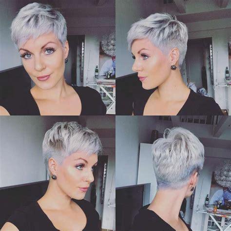 short hairstyle 2018 maquillaje y peinados pinterest short hairstyle 2018 pixie hair pinterest pelo corto