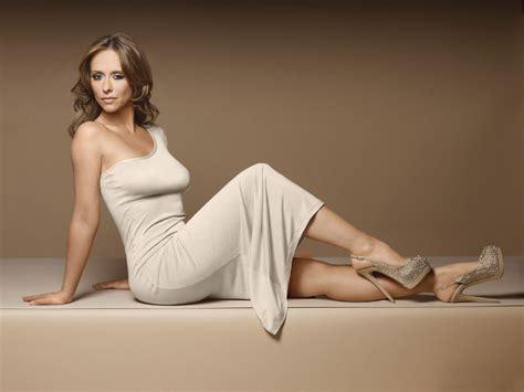 jennifer love hewitt latest news pictures videos and jennifer love hewitt hollywood actress wallpapers