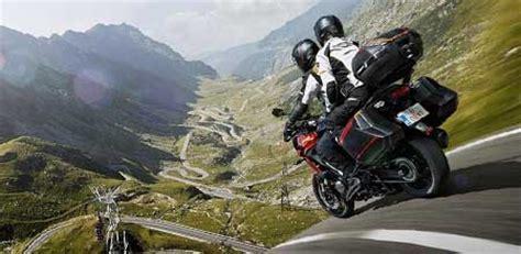 Motorradverleih Eppan by Motosport Niedermayr Motorrad Verleih Bikes To Rent