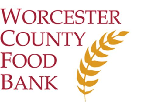 Food Pantry In Worcester Ma by Golocalworcester Stop Shop To Donate 1 000 Turkeys To