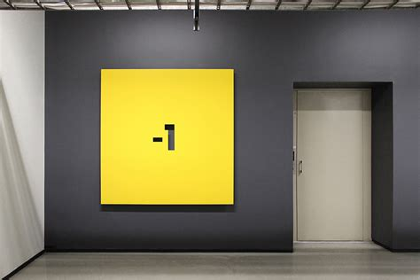 New Logo And Signage For Pikseli By Werklig Bp O Interior Office Door Signs