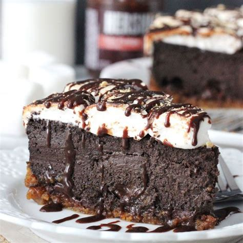 8 Classic Desserts by 507 Best Images About Cheesecake Madness On