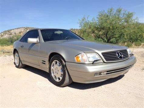 active cabin noise suppression 1996 mercedes benz sl class navigation system service manual how to install 1996 mercedes benz sl class valve body 1996 mercedes benz sl