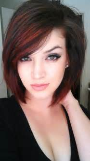 hair cut and color 32 bob haircuts for the season pretty designs