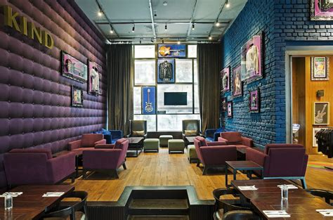 hard rock cafe layout design hard rock caf 233 andheri khosla associates architecture