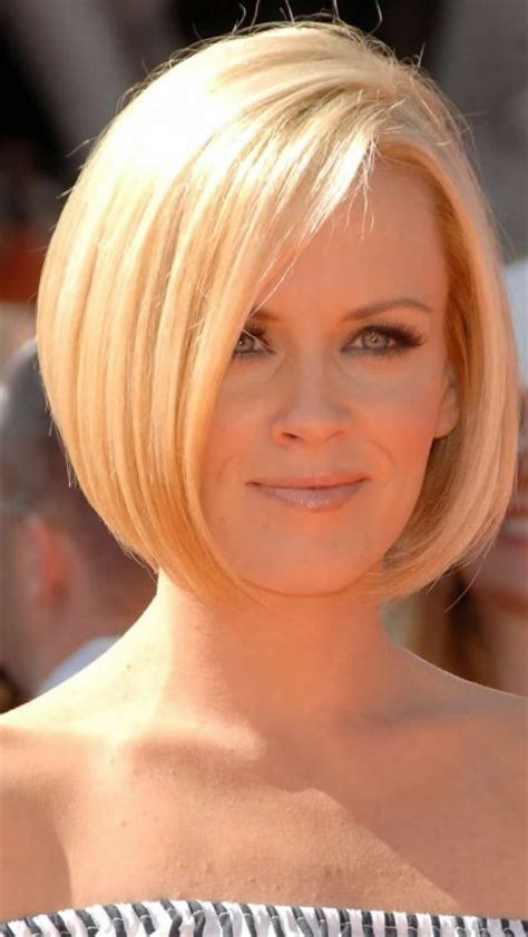inverted bob haircut ideas haircuts and hairstyles for