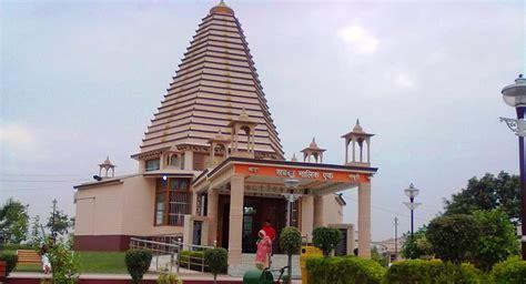 design house rohtak haryana photo of the week sai temple rohtak haryana my