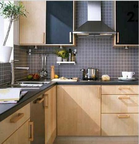 piastrelle rivestimento cucina moderna piastrelle cucina moderna mattonelle per rivestimenti