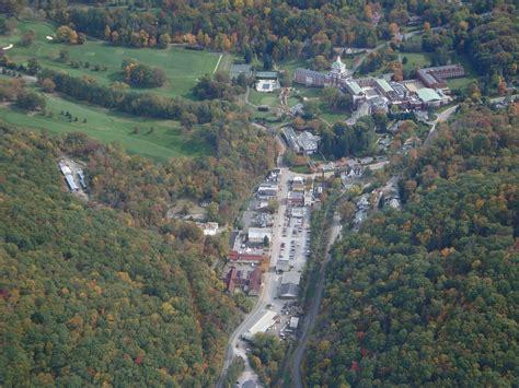 revenue office hot springs county tourism bath county va