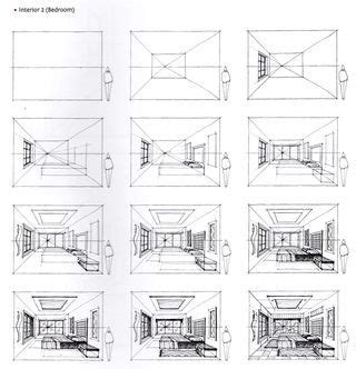 draw  bedroom   book sketching masterclass   sketching drawing