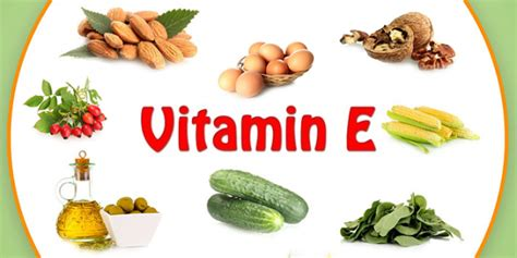 vitamin e supplement benefits vitamin e benefits foods side effects look feel
