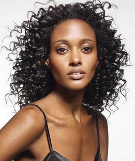 everyday black hairstyles everyday hairstyles for curly hair