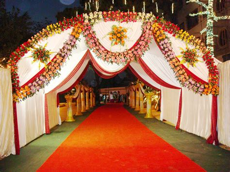 Home Hall Decoration Images by Fashion Beauty Wallpapers Marriage Mandap Decoration Gate
