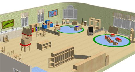 classroom layout for pre k pre k classroom layout wood designs blog creative