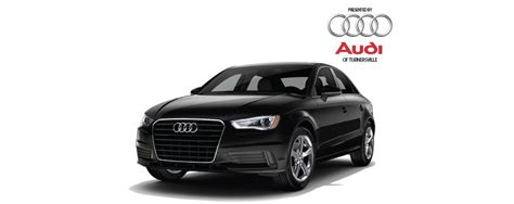 2016 audi a3 guaranteed sweepstakes resorts atlantic city casino hotel - Audi Giveaway 2016
