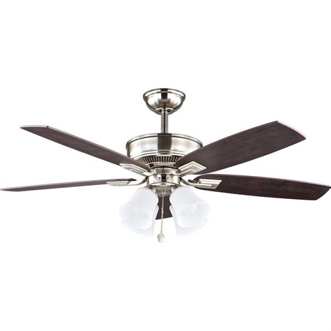 hamilton bay ceiling fan hamilton bay lighting lighting ideas