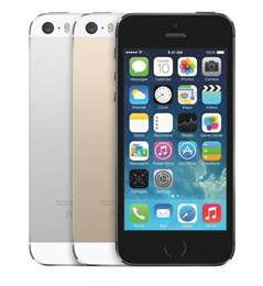 colors of iphone 5s bnew sealed apple iphone 5s 32gb factory unlocked all