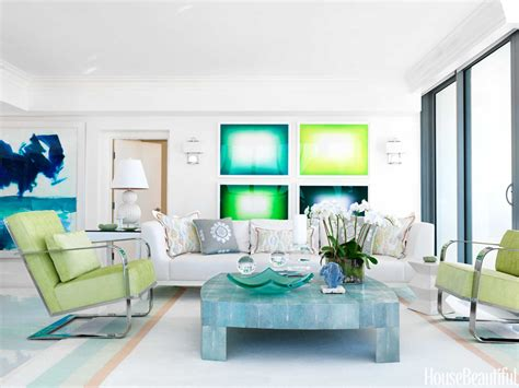 Miami Living Room by 50 Best Living Room Design Ideas For 2016