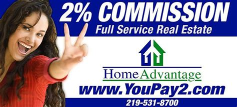 northwest indiana real estate home advantage real estate