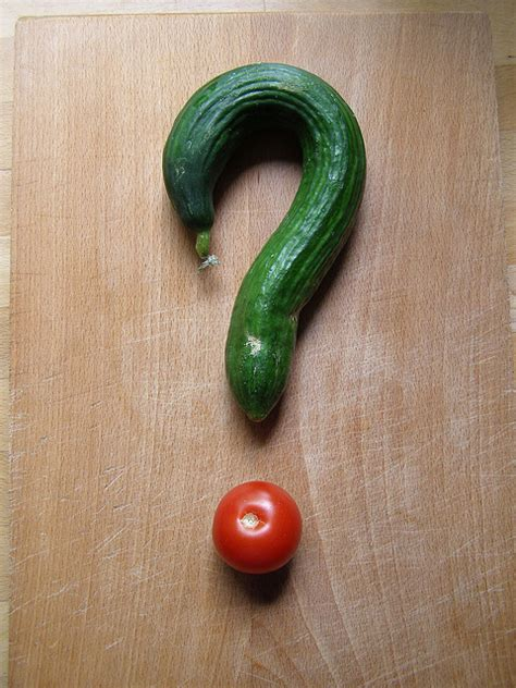 vegetables questions what do monsanto starbucks whole foods in common