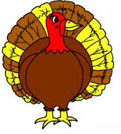 colored turkey preschool coloring sheets free turkey feather math page