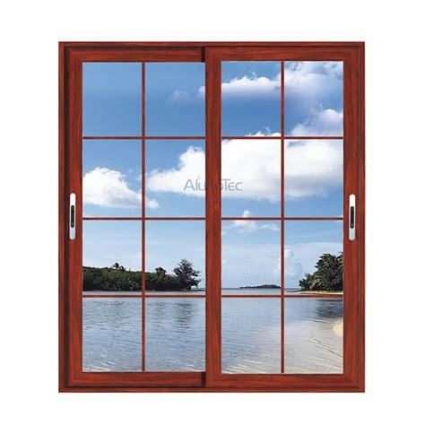 Plexiglass Closet Doors by Aluminum Patio Sliding Glass Sliding Closet Doors Sliding