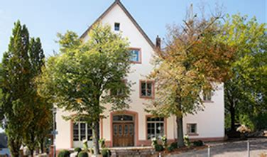 auberge de temple in johannesberg hotel of the month auberge de temple helbigs gasthaus