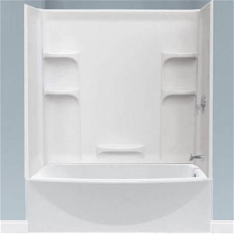 american standard ovation bathtub american standard bathtub ovation 5 ft right drain
