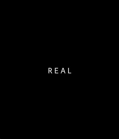 nf real iphone wallpaperscreensaver nf real nf quotes nf real