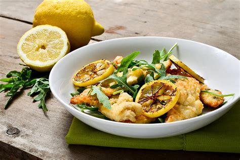 recettes de cuisine fran軋ise facile 15 recettes faciles pour 233 pater vos amis