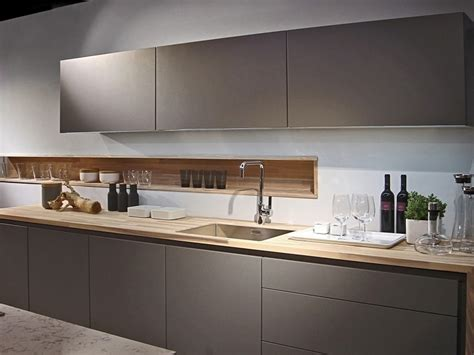 Modern Kitchen Designs 2014 New Trends In Kitchen Cabinet Design 2014 Modern Kitchen Design Trends 2016 Dzuls Interiors