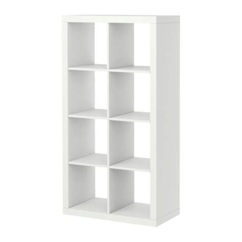 etagere 8 cases but etag 232 re expedit 8 cases