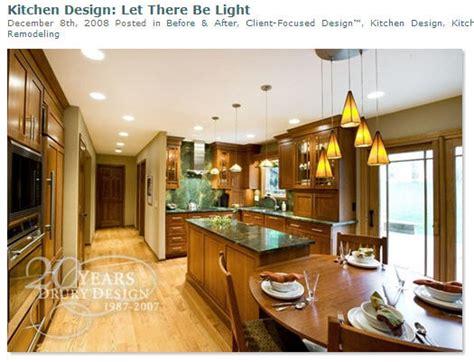 chicago kitchen design studio opens newsroom showroom