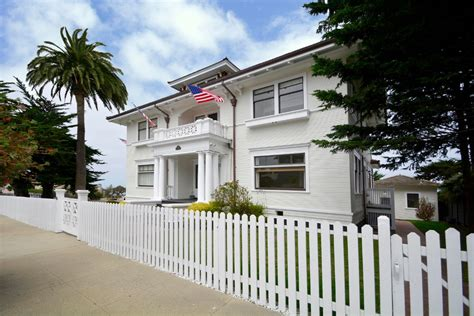 general contractor monterey ca home construction - General Contractor Monterey Ca