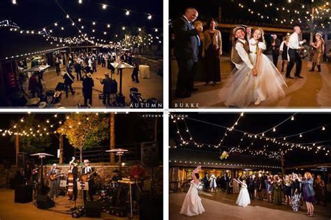 ranch weddings near sacramento ca 2 22 best albert s lodge courtyard images on