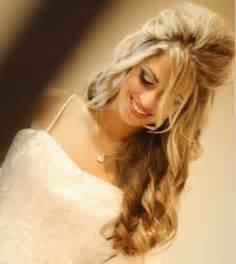 Wedding hairstyles for long hair for long bridal hairstyle one has