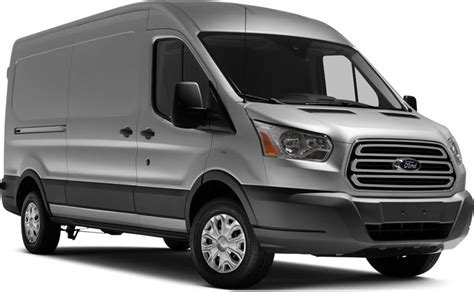 2015 Ford Transit Specs by 2015 Ford Transit 350 Reviews Specs And Prices Cars