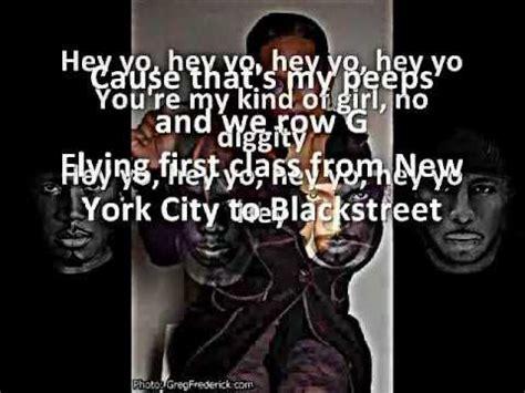 diggity lyrics no diggity blackstreet feat dr dre lyrics version