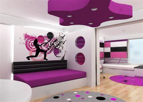 decoracion de interiores dormitorios juveniles interiores de recamaras juveniles para