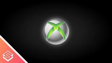 inkscape tutorial recreate  xbox logo youtube