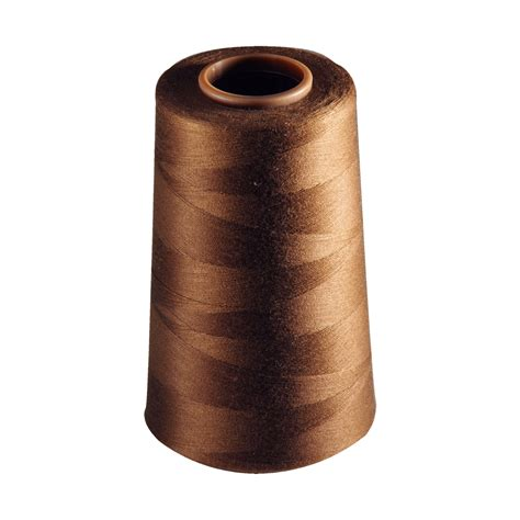 brown supplies brown chestnut spun polyester drapery supplies and