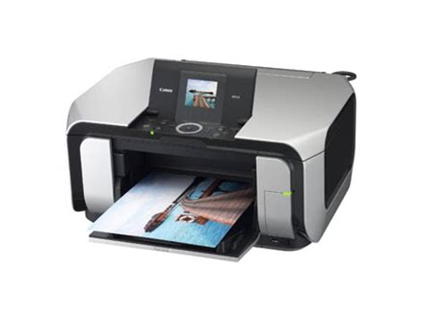 resetter printer mp198 download software resetter printer canon epson october
