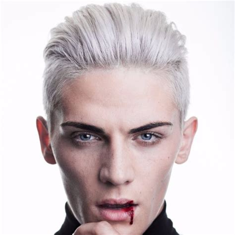 ar 670 1 haircuts men military hairstyles men hairstyles 2017 images ar 670 1